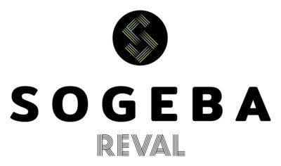 Sogeba Reval
