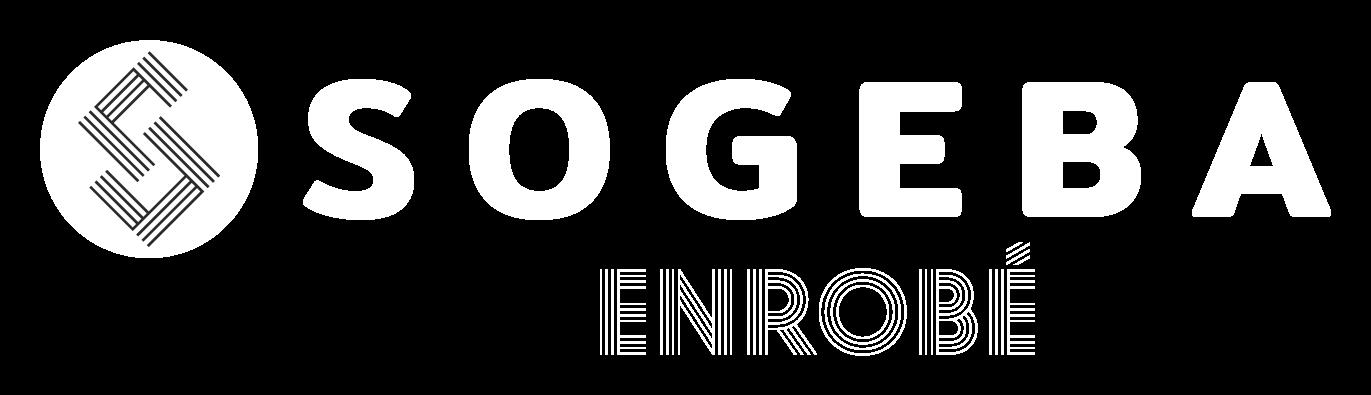Sogeba, un groupe